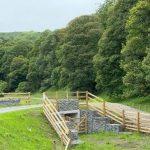 Keswick to Threlkeld Railway Trail