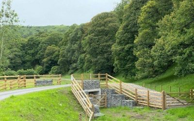 Keswick to Threlkeld Railway Trail – The trail is now officially open!